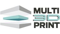 multi3dprint