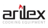arilex cooking equipament