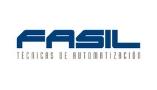 fasil tecnicas de automatizacion