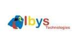 ibys technologies