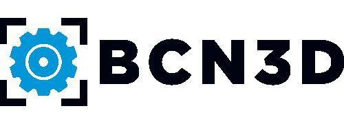 logo bcn3d