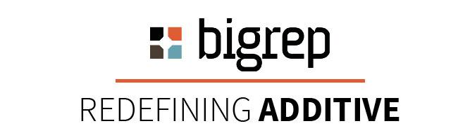 Cómo Nikola Corp mejora sus procesos con BigRep PRO