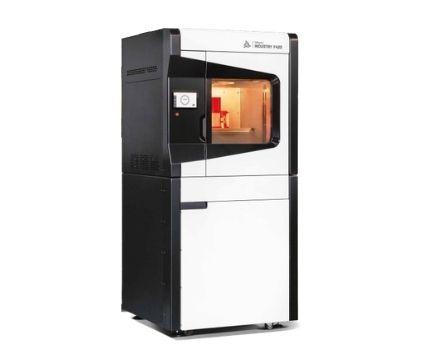 impresora 3d 3dgence INDUSTRY F420