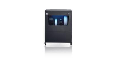 Impresora 3D Almusafes BCN3D epsilon SMART CABINET SC